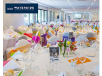 Waterside Events - Currumbin (1) - Conference & Event Organisers