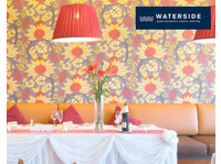 Waterside Events - Currumbin (2) - Conference & Event Organisers