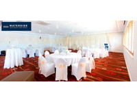 Waterside Events - Currumbin (3) - Conference & Event Organisers
