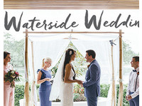 Waterside Events - Currumbin (4) - Conference & Event Organisers
