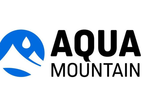 Aqua Mountain Water Filtration - Food & Drink