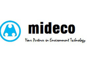 Mideco Jia Pty Ltd - Cleaners & Cleaning services