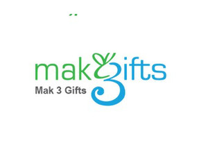Mak3gifts - Toys & Kid's Products