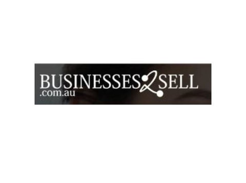 Business2sell - Business & Networking