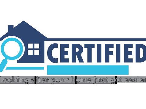 Certified Home Services - Home & Garden Services
