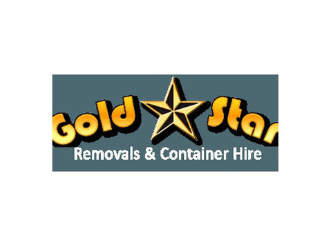 Gold Star Containers - Removals & Transport