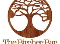 The Bircher Bar (2) - Organic food