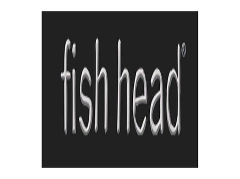 Fish Head - Fishing & Angling