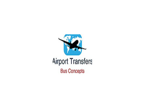 Bus Concepts Pty. Ltd. - Travel Agencies