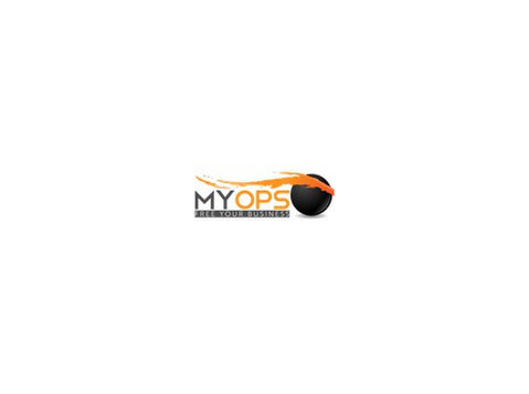 myops - business success coaching - Consultancy