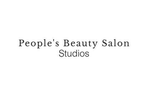 People's Beauty Salon Studios - Wellness & Beauty