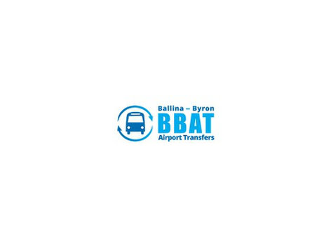 Ballina Byron Airport Transfers - Public Transport