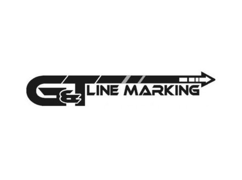 G & T Linemarking Pty Ltd - Construction Services