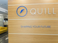Quill Group (1) - Financial consultants