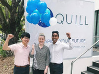 Quill Group (4) - Financial consultants