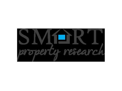 Smart Property Research - Gordon Rutty - Property Management