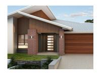 Smart Property Research - Gordon Rutty (5) - Property Management
