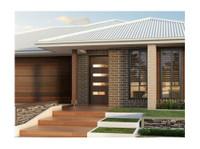 Smart Property Research - Gordon Rutty (6) - Property Management