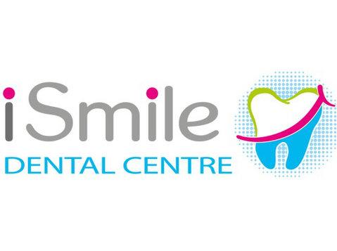ismile dental centre - Dentists