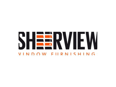Sheerview Window Furnishings - Home & Garden Services