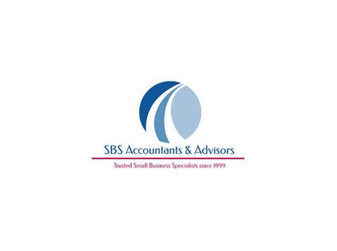 Sbs Accountants & Advisors - Business Accountants