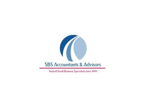 Sbs Accountants & Advisors - Business Accountants