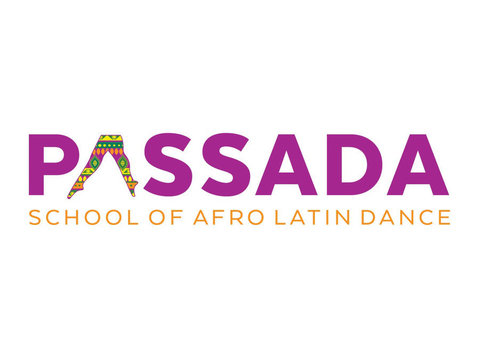 Passada - School Of Afro Latin Dance - Music, Theatre, Dance