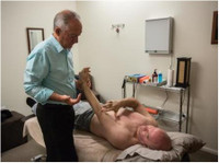 Coomera Home Chiropractor (1) - Doctors