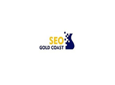 Seo Gold Coast - Marketing & PR
