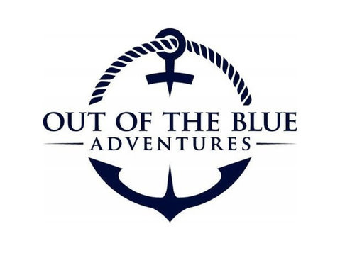 Out Of The Blue Adventures Byron Bay - Travel Agencies