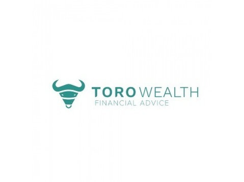 Toro Wealth Financial Advice - Financial consultants