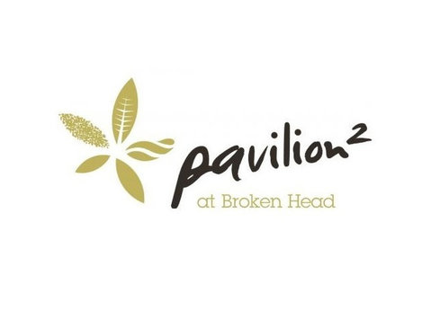 Pavilion 2 at Broken Head - Accommodation services