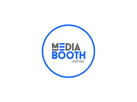 Media Booth - Digital Marketing Agency Gold Coast - Advertising Agencies