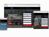 Media Booth - Digital Marketing Agency Gold Coast (1) - Advertising Agencies