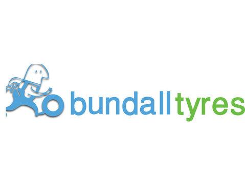 Bundall Tyres - Car Repairs & Motor Service