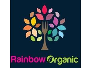 Massive Discount Vitamins Pty Ltd - Organic food