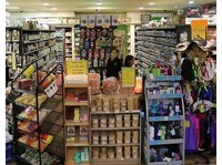 Massive Discount Vitamins Pty Ltd (1) - Organic food