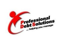 Professional Debt Solutions - Financial consultants