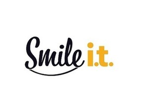 Smile It - Computer shops, sales & repairs