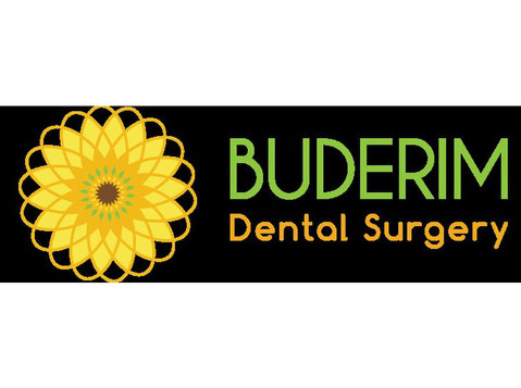 Buderim Dental Surgery - Dentists