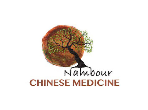 Nambour Chinese Medicine - Hospitals & Clinics