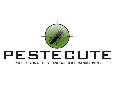 Pestecute - Home & Garden Services