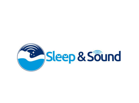 Sleep and Sound - Alternative Healthcare