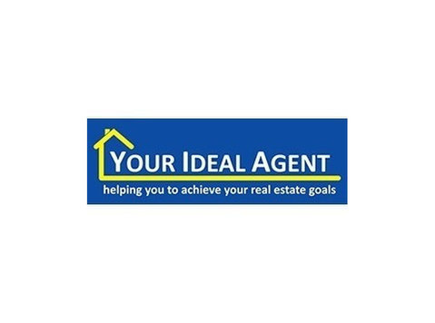 Your Ideal Agent - Estate Agents