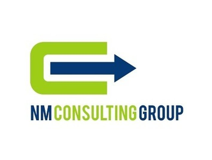 NM Consulting Group Pty Ltd - Tax advisors