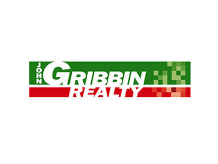 John Gribbin Realty - Property Management