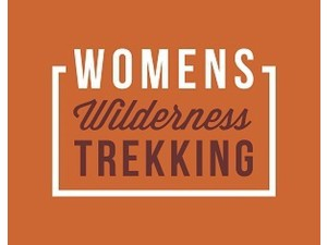 Womens Wilderness Trekking - Walking, Hiking & Climbing