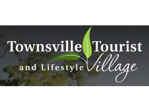 Townsville Tourist and Lifestyle Village - Accommodation services