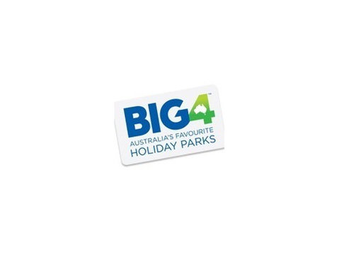 BIG4 Townsville Woodlands Holiday Park - Camping & Caravan Sites