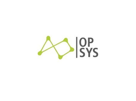 OpSys - Internet providers